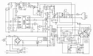Ups Easy Power 600va - Brak Ac Na Wyj U015bciach