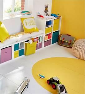 les 55 meilleures images du tableau chambres d39enfants sur With tapis chambre bébé avec livraison domicile fleurs