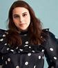 Actress Beanie Feldstein on the Way Grief Changed How She ...
