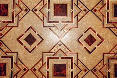 linoleum flooring history linoleum s luxurious history and creative renaissance essay z 243 calo public square