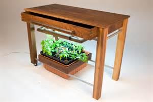 garden hydroponics kitchen kitchen design photos