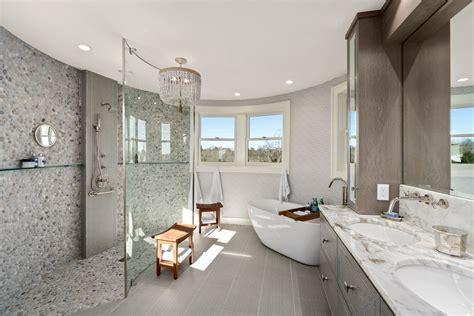 newport seaside turret master bath rhode kitchen bath