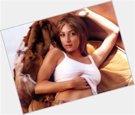 Sasha Alexander   Official Site for Woman Crush Wednesday #WCW