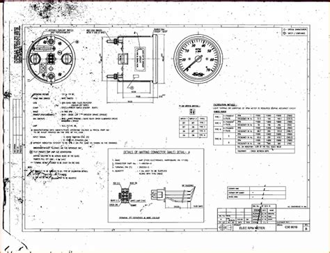 yamaha outboard wiring diagram wiring diagram for free