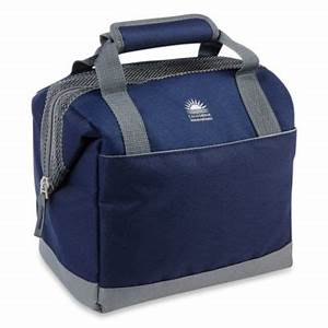buy insulated lunch bags from bed bath beyond With bed bath and beyond mattress bag