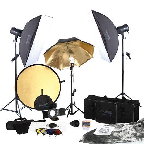photo studio lighting kit studio lighting kits home design elements