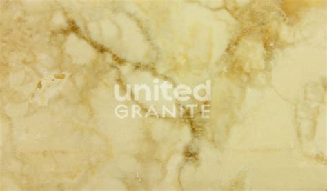 honey onyx united granite