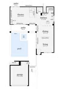 ranch floor plans open concept 2015 s 10 most expensive homes and affordable house plan alternatives