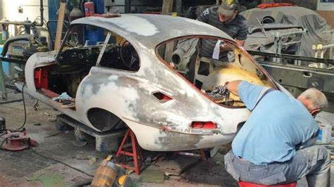 Phil palmer car sos : Car SOS - what time is it on TV? Episode 1 Series 3 cast list and preview.