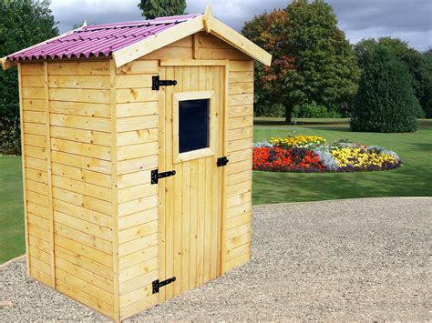 abri de jardin bois 1 60 x 1 20 m avec plancher bouvara ed1612 01 bouvara des prix