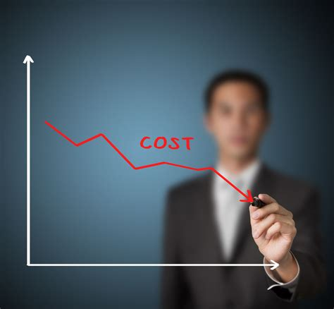 Service Cost by Three Innovative Tips For Cost Cutting The Finance Team