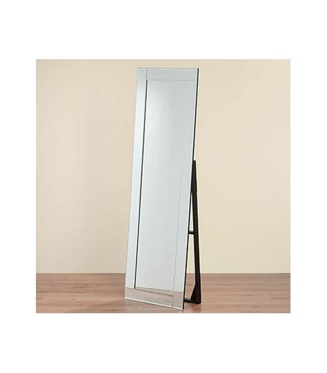 miroir a coller sur porte de placard miroir a accrocher sur porte maison design bahbe