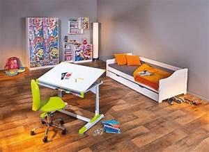 Wandregal Mit Tür : kinder regal wandregal massivholz wei graffiti l graviti 2 kaufen bei eh online shop ~ Orissabook.com Haus und Dekorationen