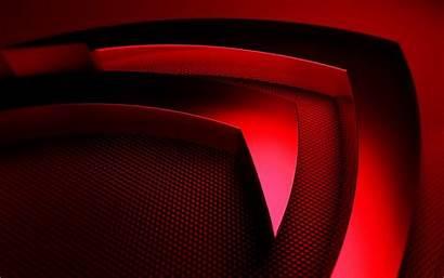Nvidia Tech Pc Authority Renaming Atomic Gpu