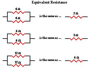 Graph What Algorithm Use Calculate Voltage