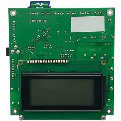 Ctr Astra Plus Board Main
