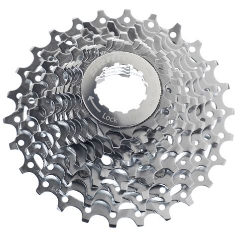 cagnolo 10 speed cassette wiggle au sram pg1070 10 speed cassette road