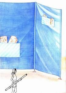 Pare A Vent : les 25 meilleures id es de la cat gorie pare vent sur pinterest pare vent terrasse paravent ~ Teatrodelosmanantiales.com Idées de Décoration