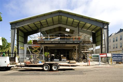 The Shed Healdsburg Ca by Construction Archives Healdsburg Shed