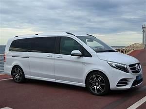 Samgf Monaco : classe v 250 d extra long fascination 7g tronic plus occasion diesel monaco 98 5 portes ~ Gottalentnigeria.com Avis de Voitures