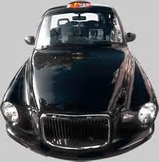 Taxi Abrechnung : taxi yellow point ~ Themetempest.com Abrechnung