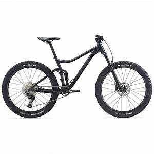 Giant Stance 2021 Mountain Bikes Bicycle Superstore