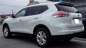 Nissan X Trail 2016 Avis : nissan x trail 2016 harga kereta di malaysia ~ Gottalentnigeria.com Avis de Voitures