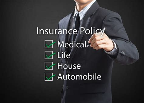 Examples of items that may or may not be included life insurance proceeds, which were paid to you because of the insured person's death, are generally not taxable unless the policy was turned over to. Insurance premiums tax deduction - Southern Accounting Services