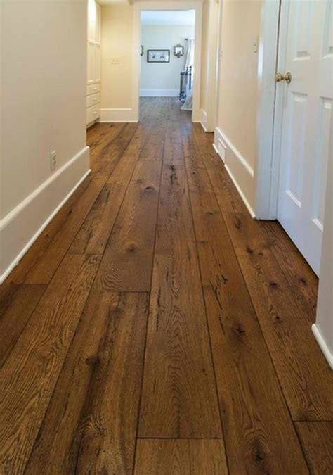 Best Wooden Flooring For Hallways   Morespoons #3b4073a18d65