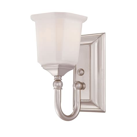Best Bathroom Wall Sconces Reviewsratingsprices