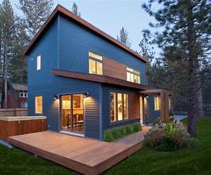 22 best images about Modular/Prefab Homes on Pinterest ...