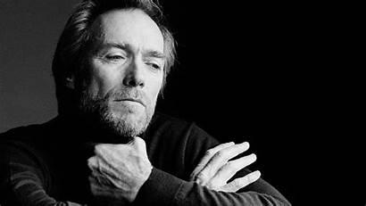 Eastwood Clint Wallpapers Wallpapersafari