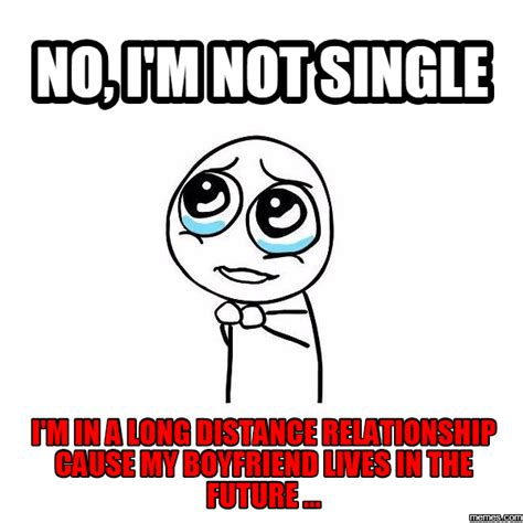 Memes Relationship - cute long distance relationship meme www pixshark com images galleries with a bite