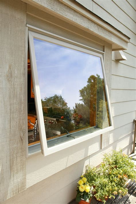 common replacement window styles  jersey ny renewal  andersen  central nj ny metro