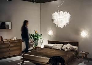 Lampen Für Schlafzimmer : moderne schlafzimmer lampen tr umen pinterest ~ Pilothousefishingboats.com Haus und Dekorationen