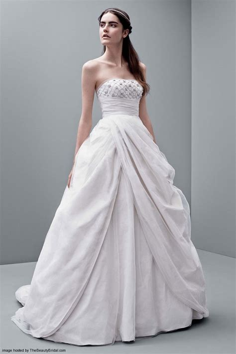 Empire Waist Ball Gown Wedding Dress  Fashion Dresses. Beach Wedding Dresses On Pinterest. Wedding Dresses With Sleeves Australia. Blush Wedding Dresses Under 1000. Vintage Wedding Dress Hire Uk. Flowy Tulle Wedding Dresses. Wedding Dresses With Sleeves Plus Size Uk. Cinderella Wedding Dress Australia. Wedding Guest Dresses Uk Winter