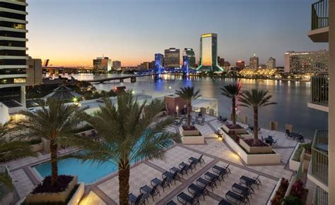 corporate housing jacksonville  strand sunchoice