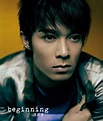 周柏豪【Beginning】的亮光 | ::littleoslo::..::Blog:: V6