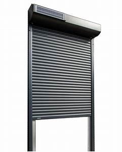 Prix Volet Roulant Solaire : volet roulant bubendorff prix tarif volet roulant ~ Dailycaller-alerts.com Idées de Décoration