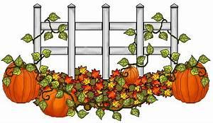Fall Pumpkin Clipart | Clipart Panda - Free Clipart Images