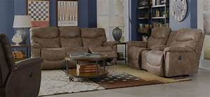 Houston39s Yuma Furniture Yuma El Centro CA San Luis