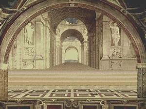 Renaissance Backgrounds Powerpoint   www.imgkid.com - The ...