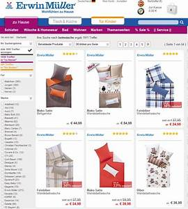 Edeka Online Einkaufen Auf Rechnung : bettw sche online bestellen auf rechnung my blog ~ Themetempest.com Abrechnung