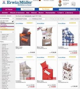 Handyhüllen Bestellen Auf Rechnung : bettw sche online bestellen auf rechnung my blog ~ Themetempest.com Abrechnung