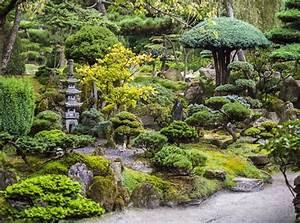 ZEN Garten Alnegen Tipps Und Gestaltungsideen