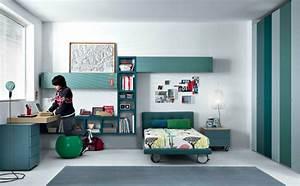 Kleine Kinderzimmer Einrichten : kleine r ume einrichten ideen die ihnen von nutzen sein ~ Lizthompson.info Haus und Dekorationen