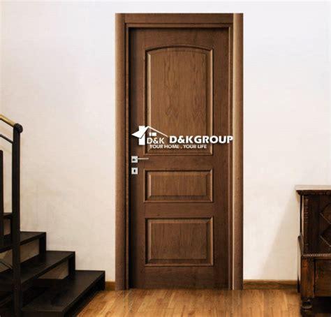porte de chambre a vendre classique porte de la chambre de bois portes id de produit