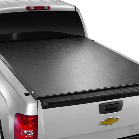 26012 roll up bed cover trailfx 174 tfx1206 soft roll up tonneau cover