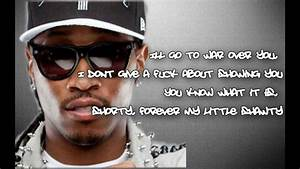 Future Rapper Quotes From Songs | www.pixshark.com ...