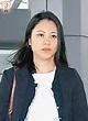 法庭:美容針誤殺案:控方:CIK保健是偽科學 - 東方日報